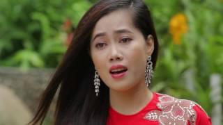 Phan Thúy Duy - Nhận xét từ nghệ sĩ Huỳnh Khải, Hồng Thắm và Như Huỳnh