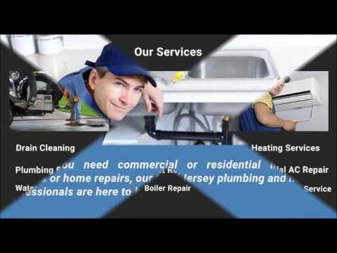 Make an Appointment with Plumbers Bergenfield Nj