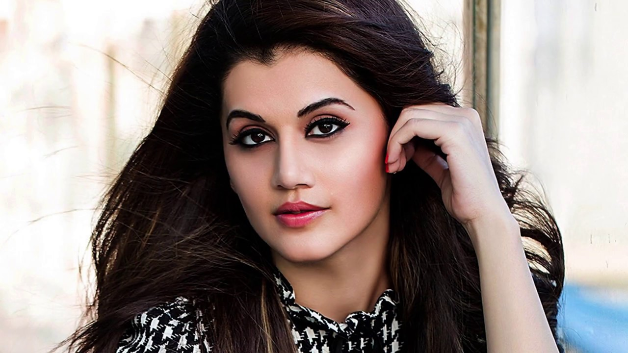 Is a cute Taapsee Pannu nudes (96 photo), Ass, Cleavage, Selfie, cameltoe 2006