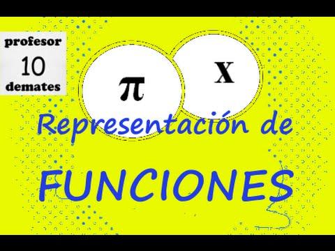 trucos-representación-de-funciones-introducción