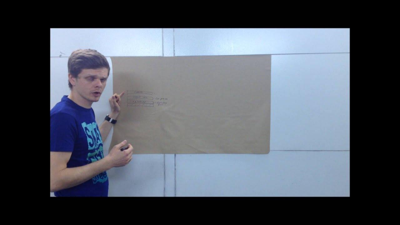 Что такое лакокрасочное покрытие