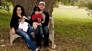 Changing Lives - Why I Do What I Do!  - - DARE YOU TO LISTEN - - www.IamGanoderma.com