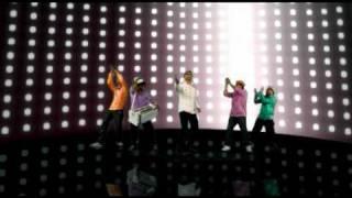 Download RAJA BAATH  Full Song MOOD KHARAAB.mpg MP3 song and Music Video