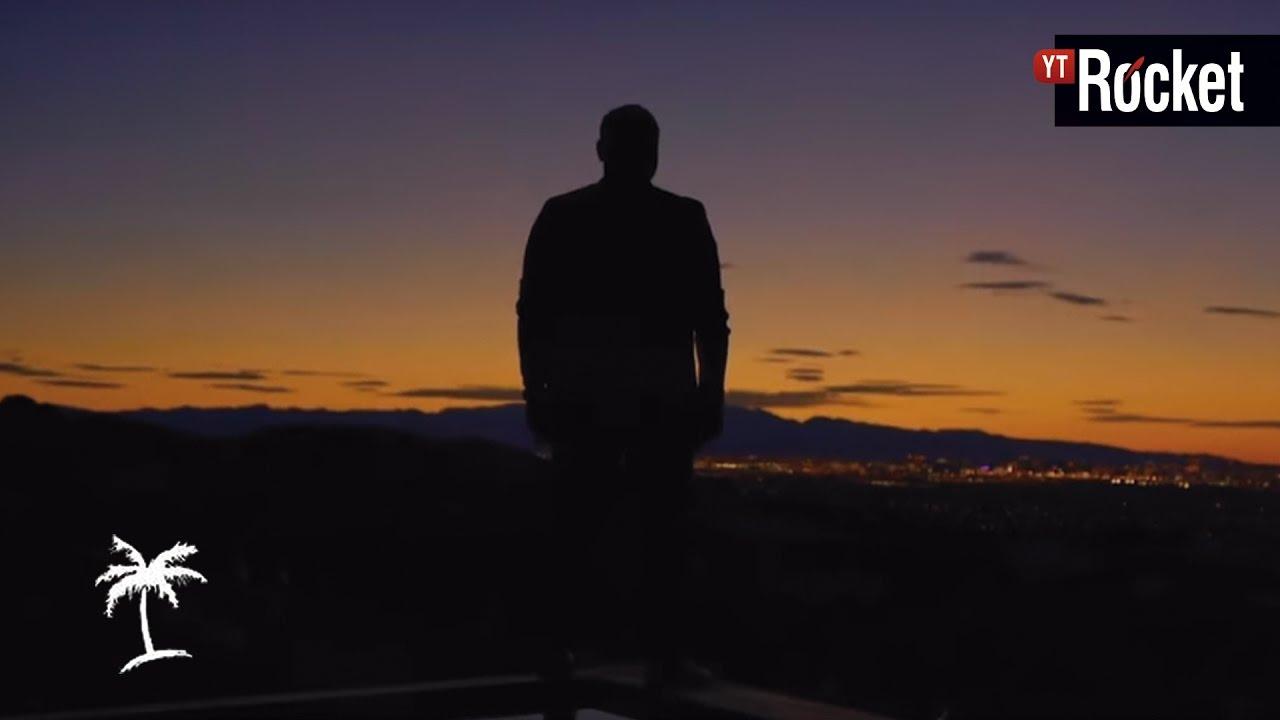 Frágiles Remix - Jhoni The Voice FT. Feid | Video Lyric