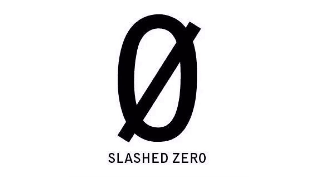 Destinys Child - Independent Women (Slashed Zero Edit) - YouTube