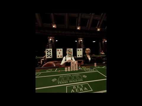 В какую игру лучше играть в казино вулкан на реальные деньги