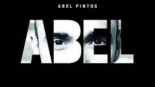 Motivos - Abel Pintos