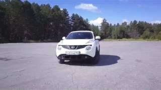Обучение Вождению на автодроме