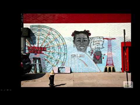 Coney Island Photos | BK Live | 11.18.15