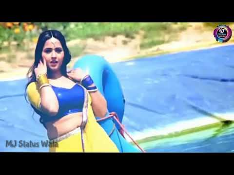 New Bhojpuri whatsapp status | Love song status | Latest bhojpuri hits