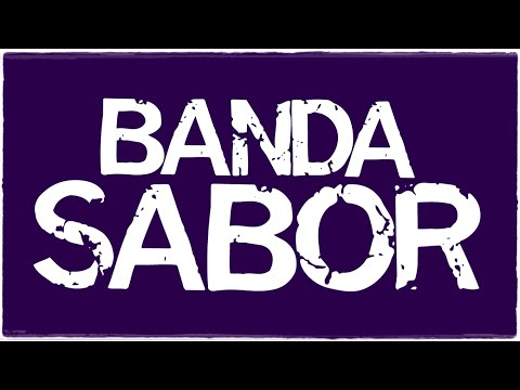 """Banda Sabor - Matias Ortiz - Festival """"El Calden"""" 7 De Marzo 2019"""