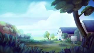 Kaile Vetne Khai - Almoda  (Unofficial Music Video) by Dipesh Timalsina