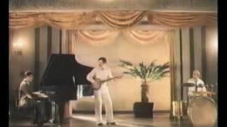 """Папа любит джаз (из к/ф """"Мы из джаза"""")"""