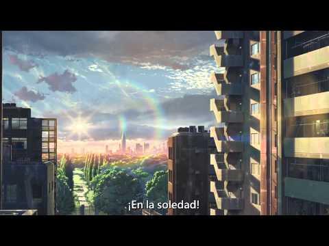kotonoha-no-niwa---el-jardin-de-las-palabras-trailer-sub-español