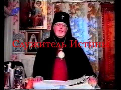 Объявления Гей Иваново - Регионы