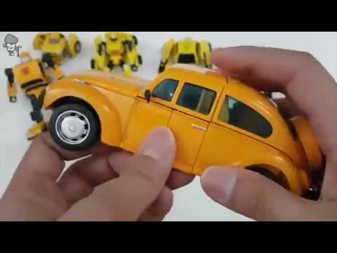 cara-membuat-anak-kreatif-dan-pintar-dengan-melatih-kecerdasan-melalui-mainan-#15-#transformers