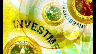 Куда инвестировать электронные деньги? 4 необычных способа