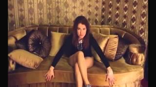 Hilal Cebeci'nin Yeni Klibi (+18) 2017 Video