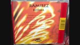 Ramirez - Bomba (1994 DJ Ricci techno - España mix)
