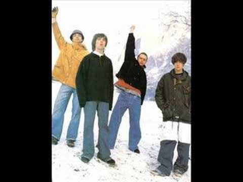 Stone Roses - Hardest thing in the world Manchester Int 1987 mp3
