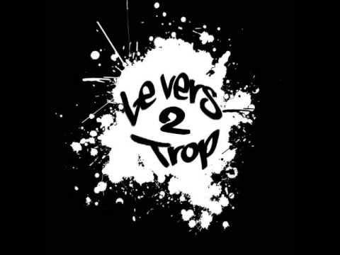 Le Shot Des Titans - Davodka Feat Mano ( Prod : LeVers2Trop )