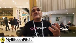 How does Bitcoin work? - FAQ about Bitcoin by Pablo Coirolo (Aeternity)
