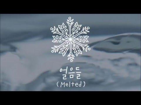 AKMU- Melted (얼음들) 3D Audio