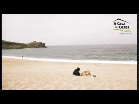 Praia de São Lourenço%7/10