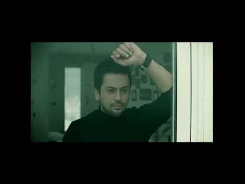 Emre Altuğ - Aşk-ı Kıyamet (Remix)