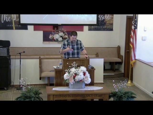 12 - Finalizing the book of Daniel