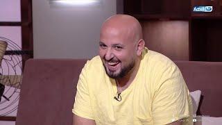 حقيقة وفاة الفنان الشاب محمد السعدنى .. وعلاقتة بالفنان سيد رجب