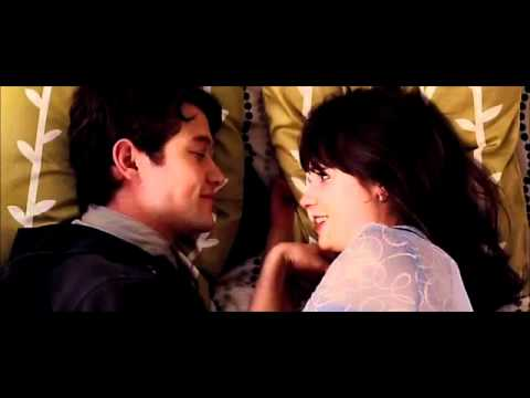 500 Days of Summer - Ikea Scene