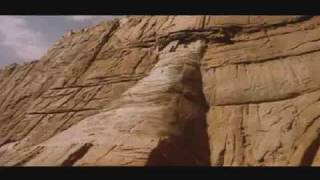 Mackenna's Gold: Canyon of Gold Thumb