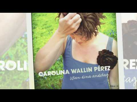 Carolina Wallin Pérez