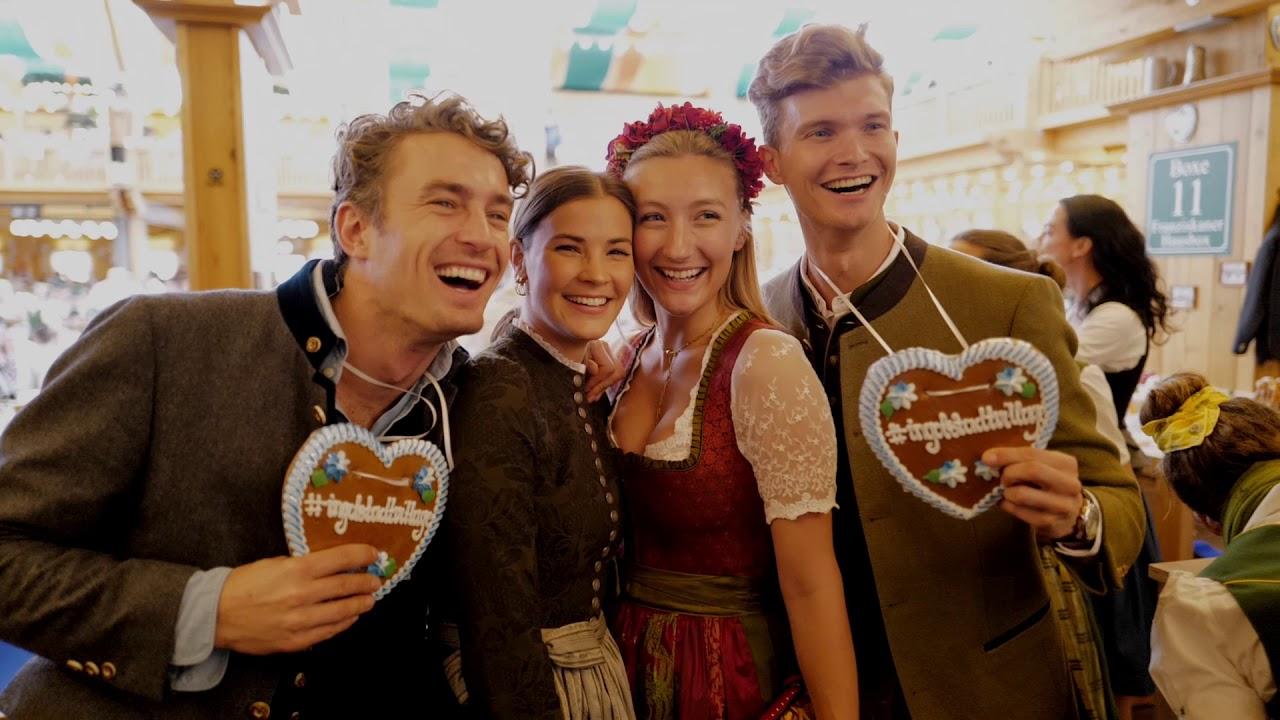 LOVEMARK Public Relations | Value Retail: Oktoberfest 2019 / PR & Influencer Agentur München