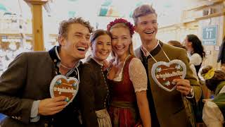 LOVEMARK Public Relations | Value Retail: Oktoberfest 2019 / PR & Influencer Agentur München