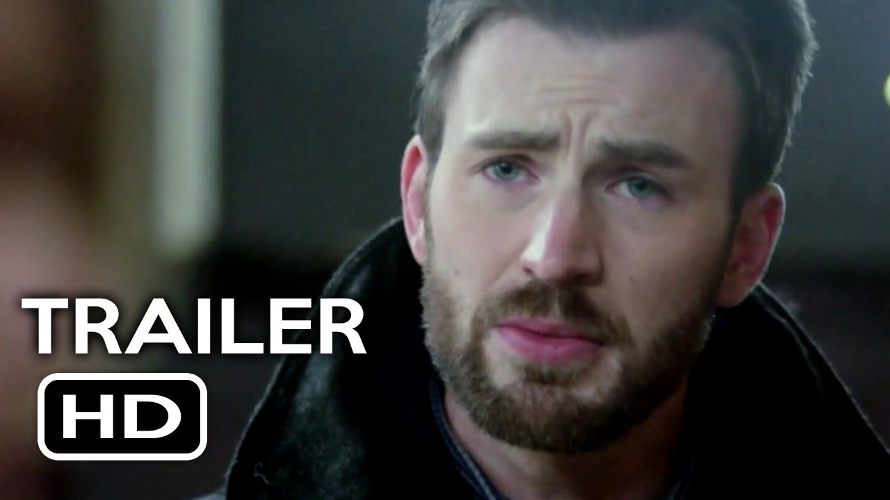 Sad Girl Wallpaper With Quotes Hd Before We Go Official Trailer 1 2015 Chris Evans Alice