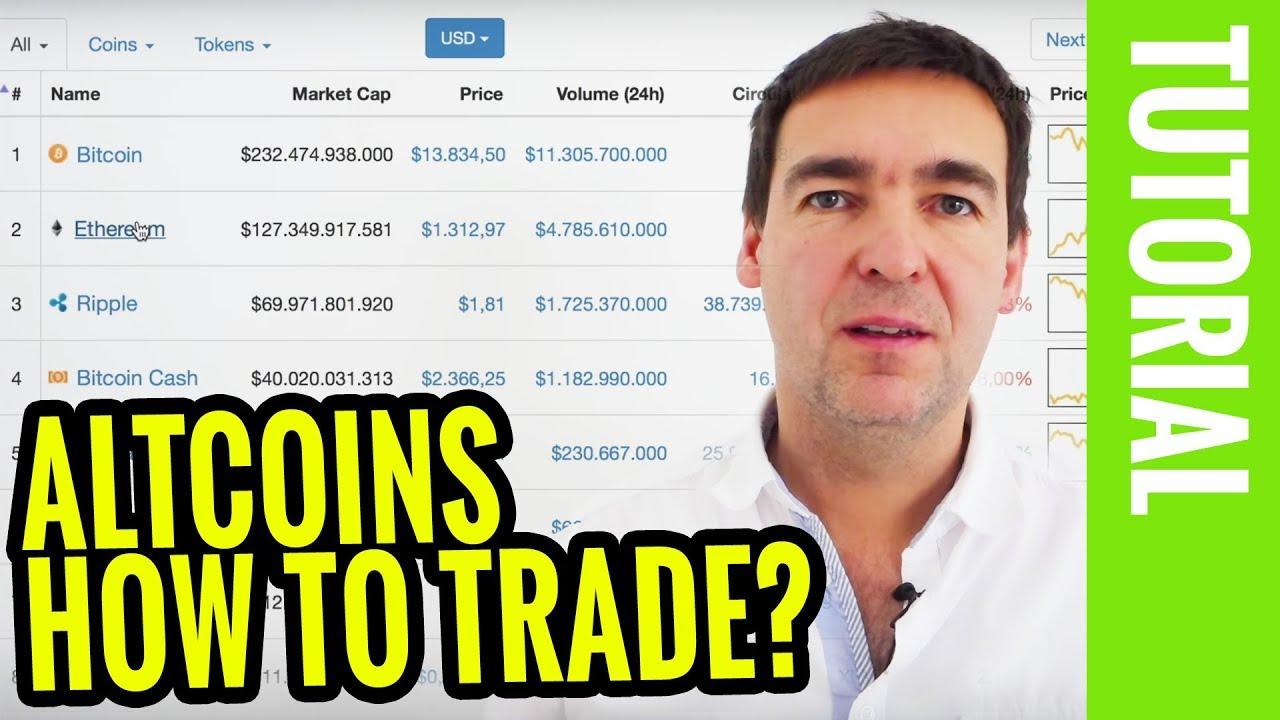 bitcoin tirdzniecbas darbs no mjm vienkāršas tirdzniecības binārās iespējas