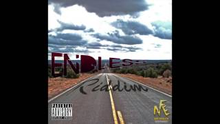 Endless Riddim (Dancehall instrumental 2016)