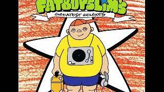 Baixar Fatboy Slim -Underworld - King Of Snake (Fatboy Slim Remix)