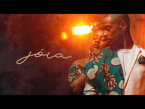 Download Loony Johnson -  Jóia   [OFFICIAL VÍDEO]