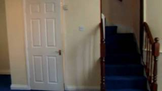 Go Haven | 1 bed rental | huddersfield lettings | 01484 544300