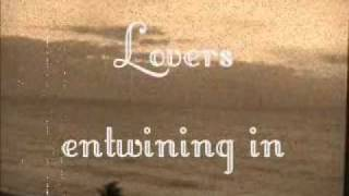 Watch Mansun Soundtrack 4 2 Lovers video