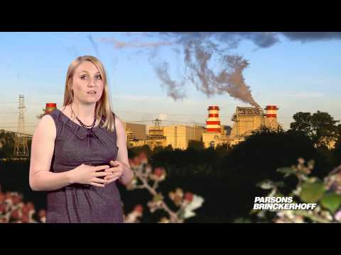 Cigre NGN 2012 Promotional VIdeo - HD