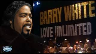Love Unlimited Orchestra (Barry White) - Love's Theme