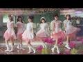 ちょっぴり切ないアイドルソング集 の動画、YouTube動画。