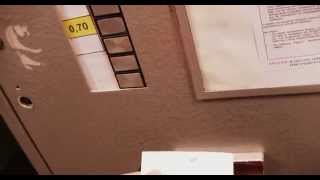 ГРЕЦИЯ: Цены на метро в городе Афины (Greece Athens metro)(Ответы на вопросы http://anzortv.com/forum Смотрите всё путешествие на моем блоге http://anzor.tv/ Мои видео путешествия по..., 2012-09-20T18:24:54.000Z)