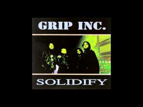 Grip Inc. - Solidify