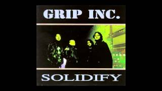 Grip Inc. - Solidify