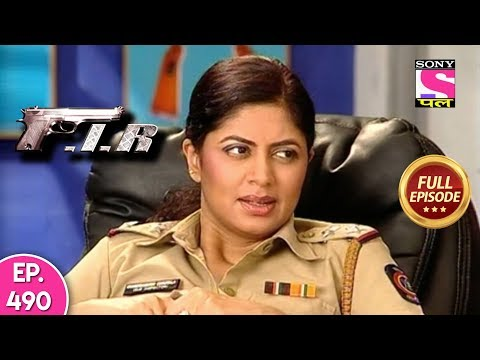 F.I.R - Ep 490 - Full Episode - 3rd May, 2019
